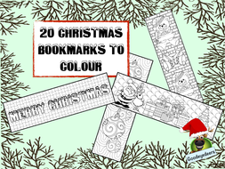 20-Christmas-Bookmarks-To-Colour.pdf