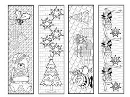 Christmas-Bookmarks-to-Colour.jpeg