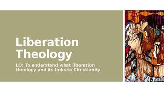 Liberation-Theology-PP1.pptx