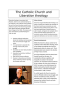 Pope-Francis-New-Year-Message-WS.docx