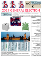 01-WS-General-election-2019-Explained.pptx