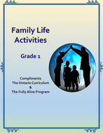 Family-Life-Supplementary-Activities-Gr.-1.pdf