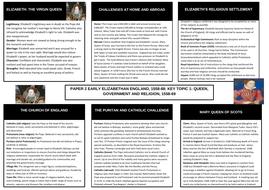 elizabeth-t1.pdf