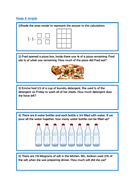 Multiplying-fractions-problems.pdf