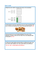 Multiplying-fractions-problems--answers.pdf