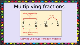 Multiplying-fractions.pptx