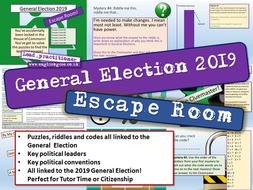 General-Election-Escape-Room.png