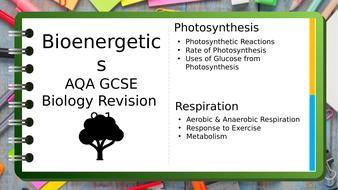 Bioenergetics-AQA-GCSE-Biology-Revision-9-1.pptx