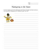 Thanksgiving-Creative-Writing-Prompts.pdf