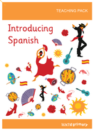 Introducing_spanish.docx