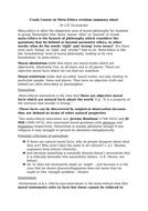 Crash-course-in-metaethics-revision-handout.docx