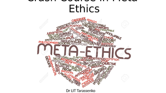 OCR-Crash-Course-in-meta-ethics-for-tes.pptx