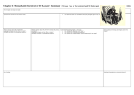 Chapter-Summary-worksheet---chapter-6.docx