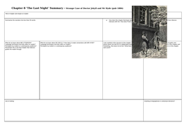 Chapter-Summary-worksheet---chapter-8.docx