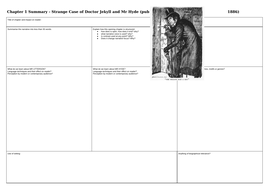 Chapter-Summary-worksheet---chapter-1.docx