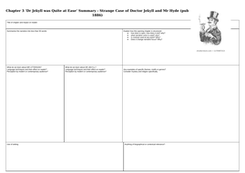 Chapter-Summary-worksheet---chapter-3.docx