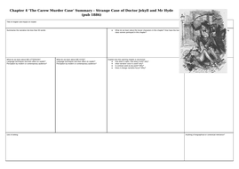Chapter-Summary-worksheet---chapter-4.docx