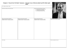 Chapter-Summary-worksheet---chapter-2.docx