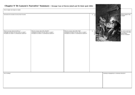 Chapter-Summary-worksheet---chapter-9.docx