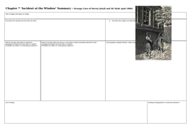 Chapter-Summary-worksheet---chapter-7.docx