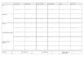 A3---Theme-and-Character-Grid---J-H.docx