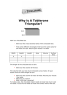 Why-is-a-Toblerone-Triangular.doc
