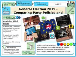 04-Political-Party-MAnifestos.pptx