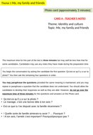 TEACHER-GCSE-Speaking-CARDS-AQA.pptx