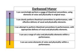 Assessment-Grid-DM.docx