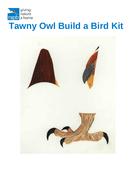 Tawny-Owl-Buildabird.pdf