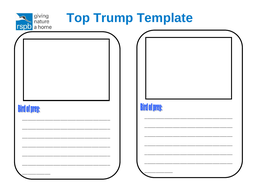 Top-Trump-Template.pdf
