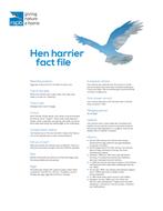 Hen-harrier-fact-file.pdf