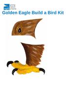 Golden-eagle-Buildabird.pdf