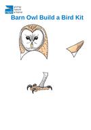 Barnowl-Buildabird.pdf