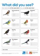 Tens-frame-survey-sheets.pdf