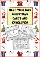 Christmas-Cards---Envelopes-to-Make-and-Colour.pdf