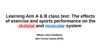 Whole-class-feedback.pptx