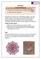Mandalas---worksheet.docx