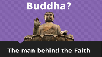 The-Life-of-the-Buddha.pptx