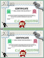 03-Escape-Certificates.pptx