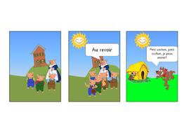 Les-Trois-Petit-Cochons--sequencing-cards1.pdf