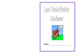Les-Trois-Petits-Cochons-Writing-Booklet.pdf