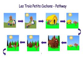 Les-Trois-Petits-Cochons---Pathway.pdf