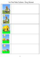 Les-Trois-Petits-Cochons-Recount-Frame.pdf