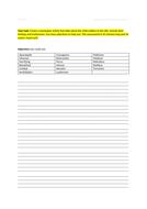 Newspaper-Writing-Assessment-MEA.docx