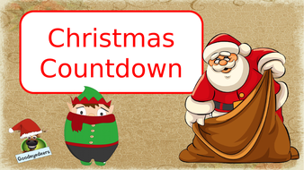 Christmas-Poetry-Writing-Ideas-Christmas-Countdown.pptx