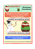 Christmas-Countdown-Teachers'-Notes-.pdf