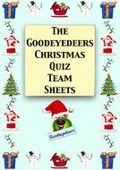 Goodeyedeers-Christmas-Quiz-Team-Sheets.pdf