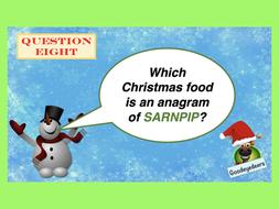 Goodeyedeers-Christmas-Quiz-Preview-Images.003.jpeg