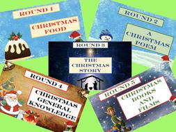 Goodeyedeers-Christmas-Quiz-Preview-Images.001.jpeg